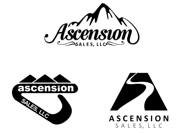Ascension Sales